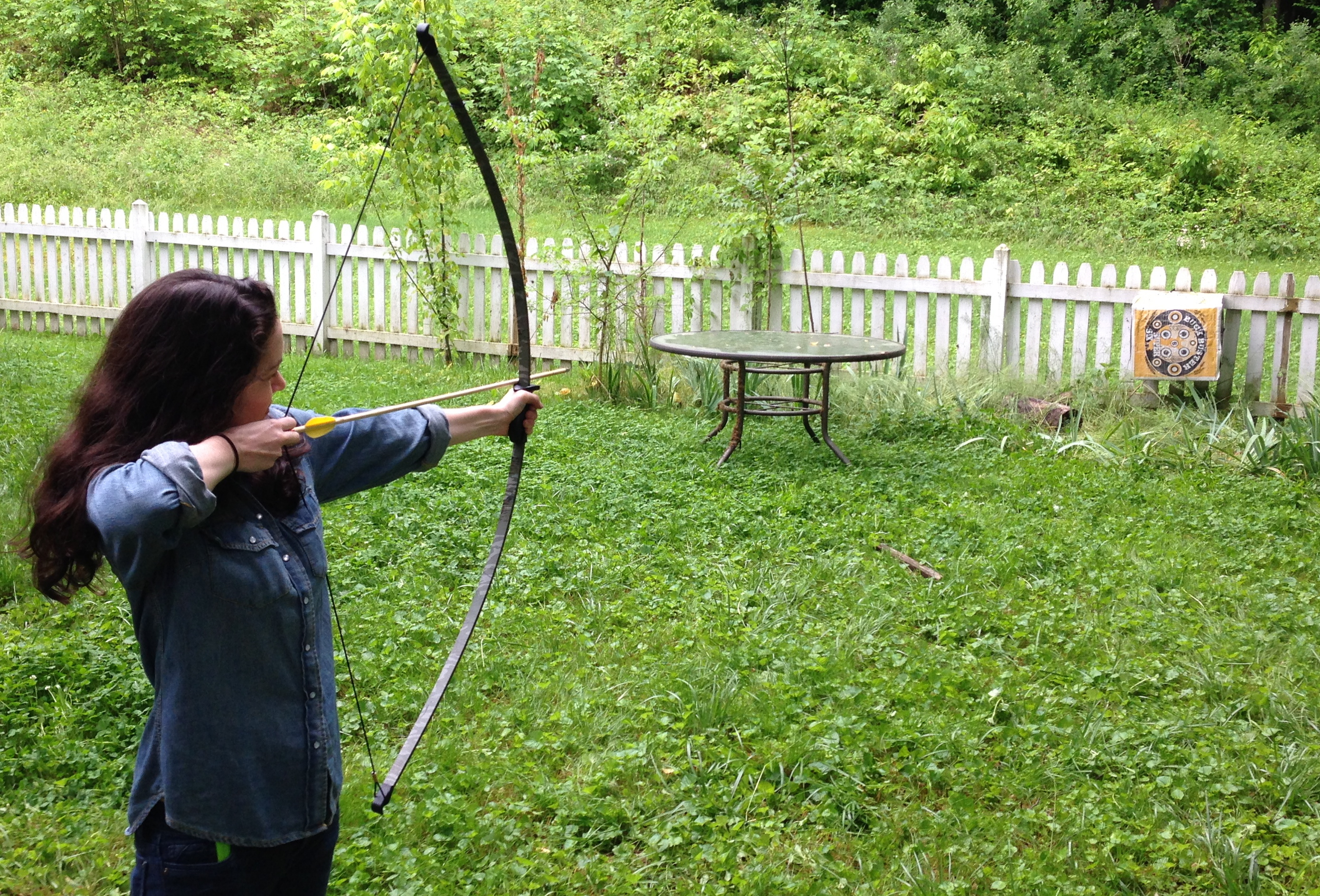 I Want to Shoot Archery. But Which Bow is Right for Me? - Archery 360
