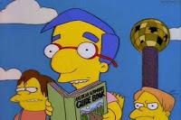Simpsons Sunsphere