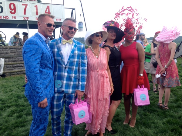 Steeplechase Best Dressed JPG
