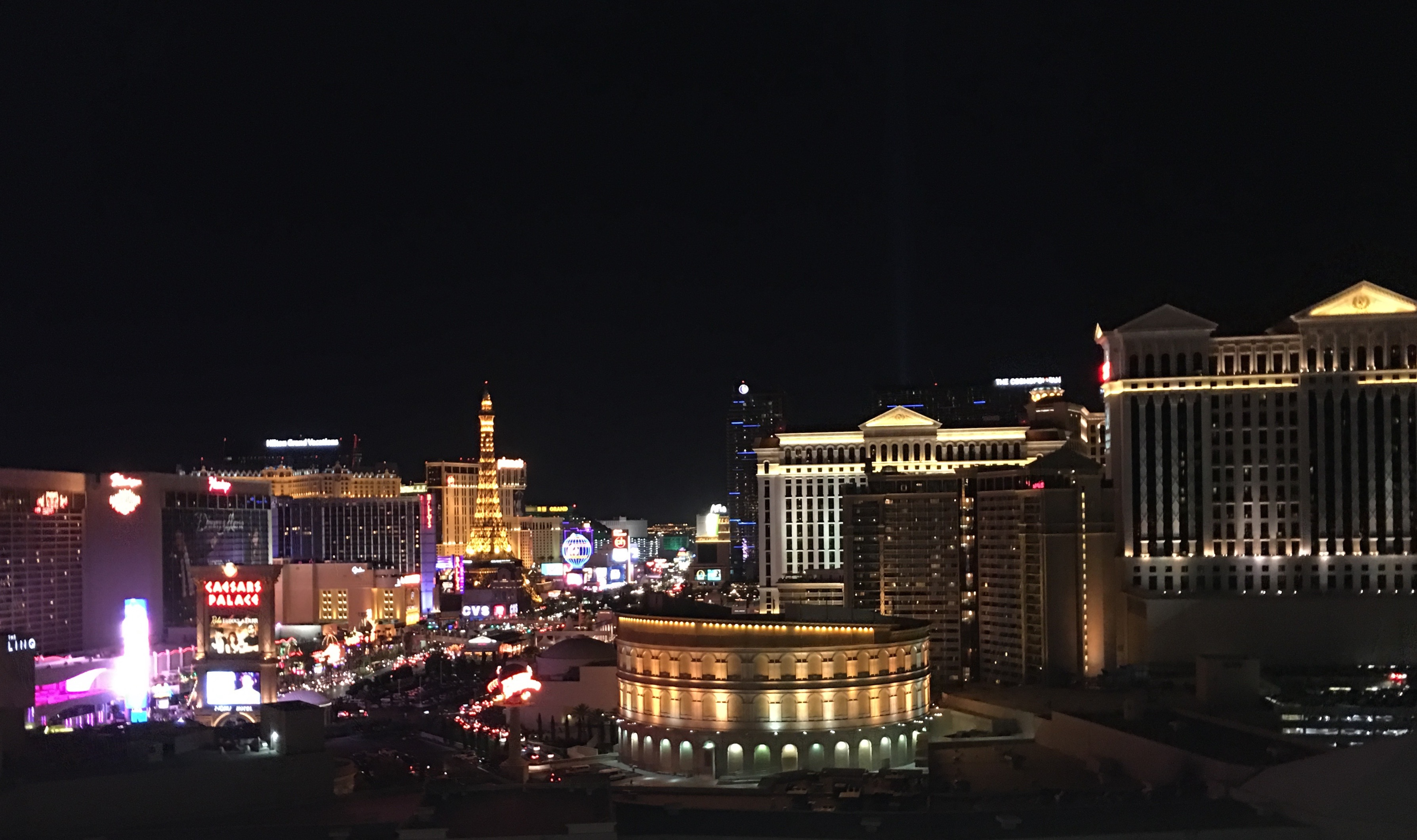 our great vacation in las vegas What should you pack for your las vegas vacation  what should you wear in las vegas  get our travel tips to your inbox.
