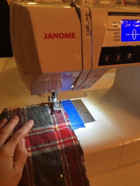 first-time-sewing