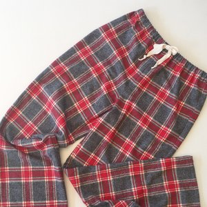 homemade-pajamas