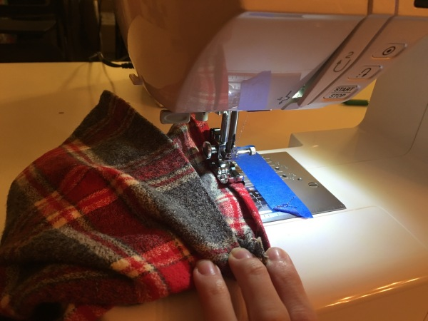 sewing-pajama-leg